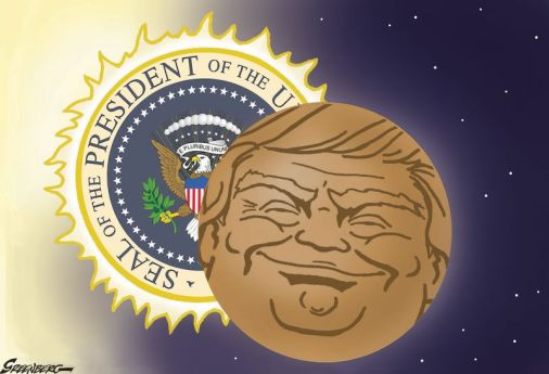 trump_eclipse__steve_greenberg